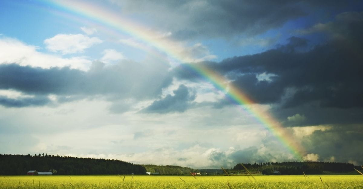 3 Myths about Heaven Christians Should Stop Believing