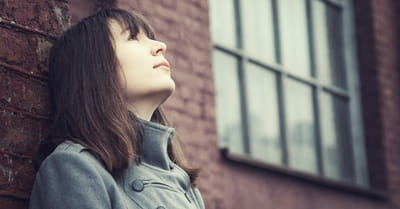 4 Simple Ways You Can Turn Worry into Wonderful