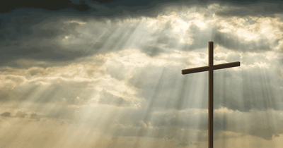 How to Maintain Our Peace in the Midst of Spiritual Warfare