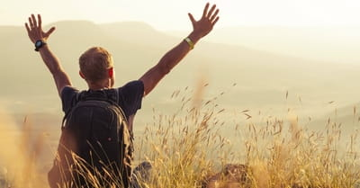 3 Reasons Pastors Should Use All Their Vacation Time