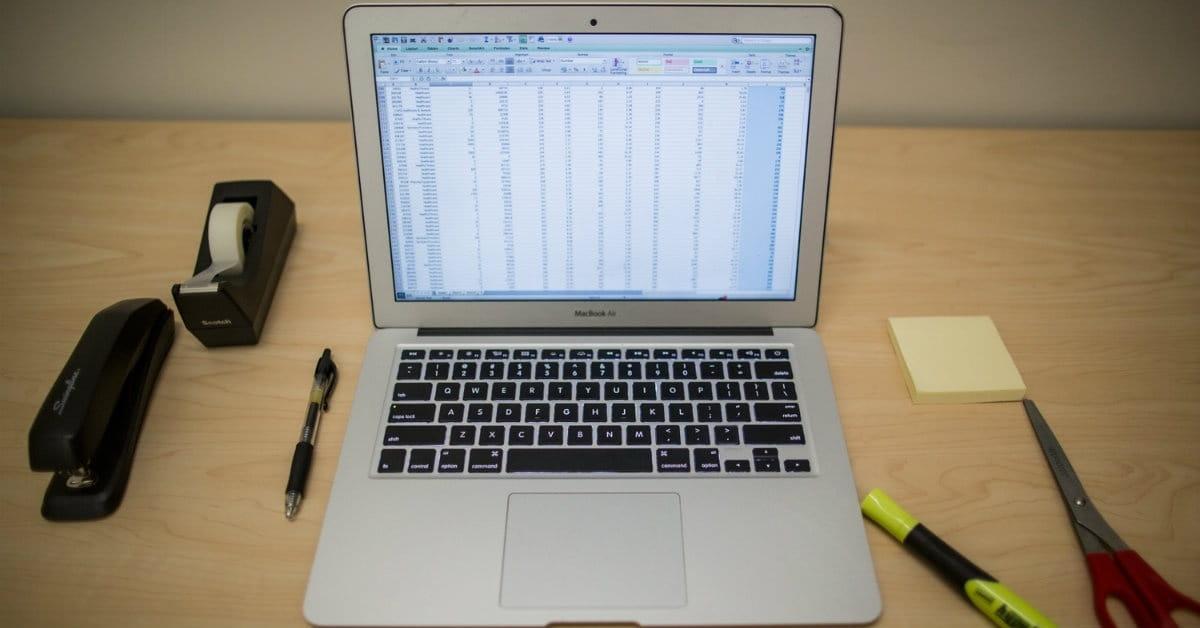 7 Free Online Budgeting Tools Christian Finances Money – Christian Budget Worksheet