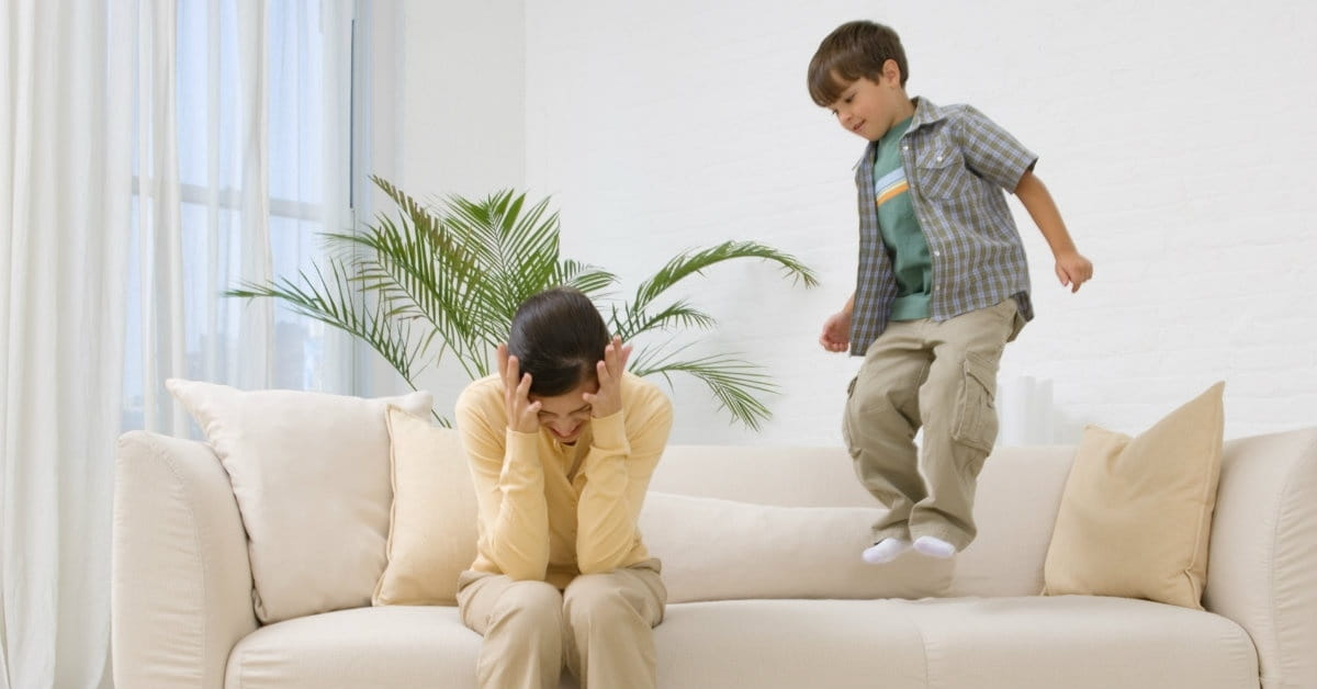 Is It Selfish to <i>Not</i> Want Children?