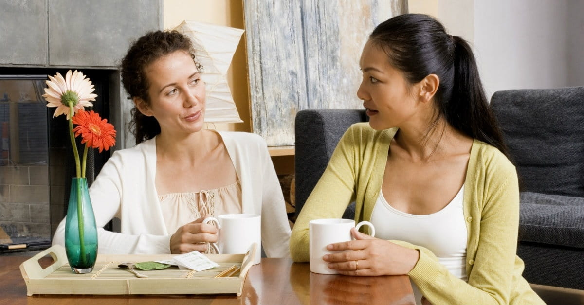 9 Helpful Ways to Have Hard Conversations