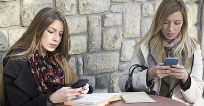 6 Things That Get in the Way of Lasting Friendships