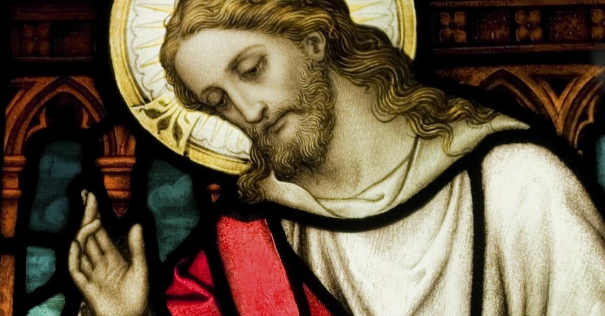6 Ways Jesus Faced Opposition