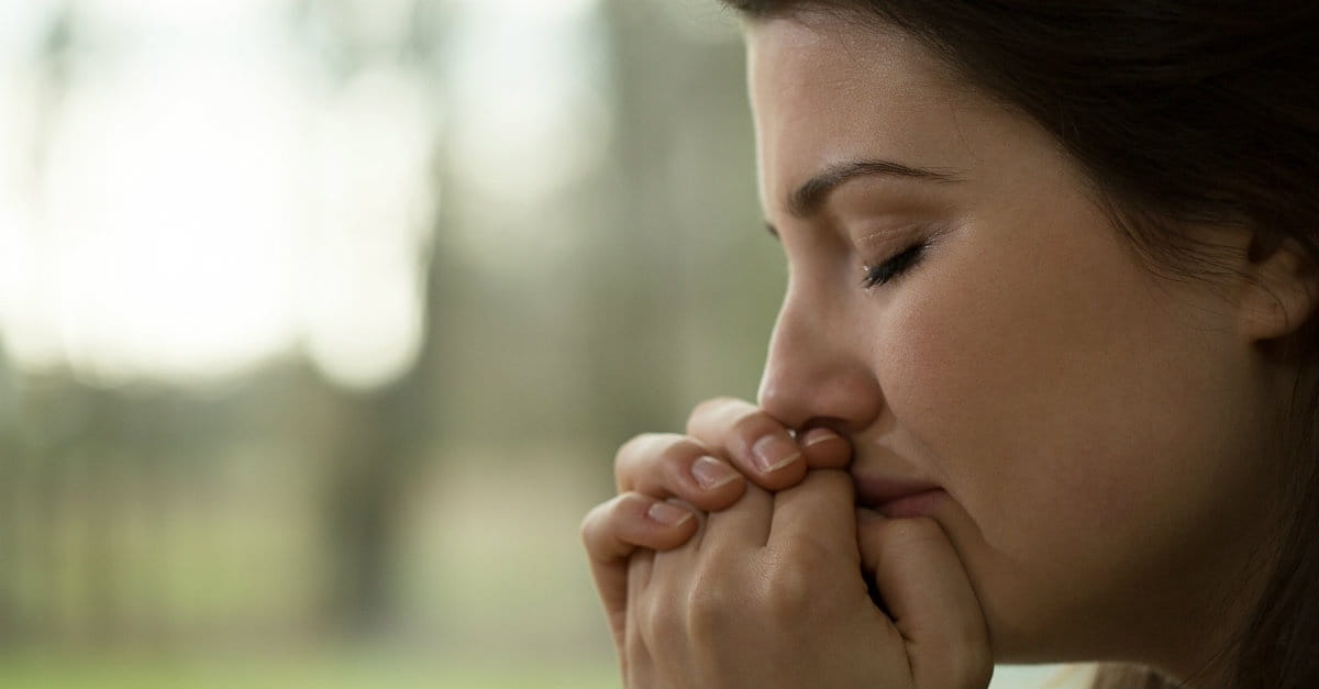 How to Pray for Your Prodigal