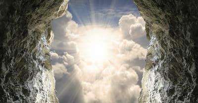 Maintaining Victory in Spiritual Warfare through Prayer