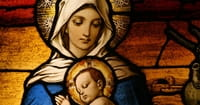 3 Things You Didn't Know about Mary (Mother of Jesus) in the Bible