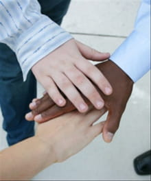 Are You a Christian Racist?