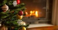 Evangelism, the Holidays, & My Atheist Grandpa