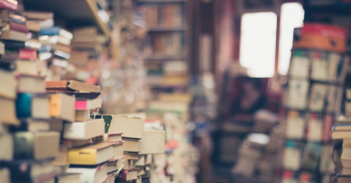 My Top Ten Books of 2016