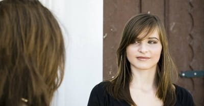 7 Phrases Christians Like to Say That Aren't True