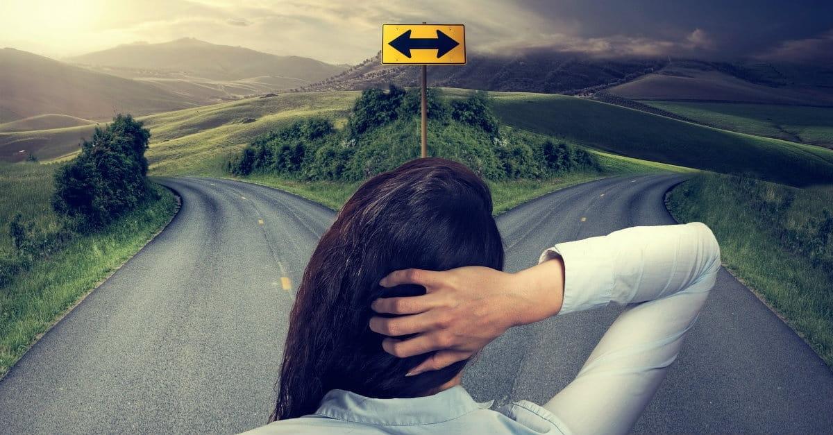 3 Keys to Decision-Making