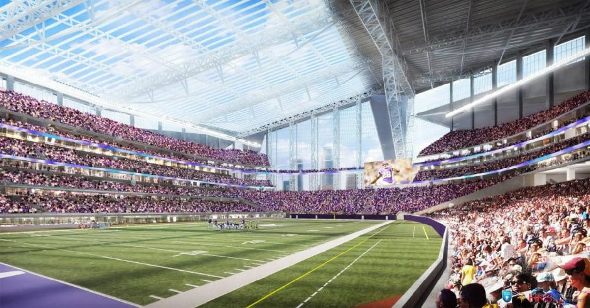Cathedrals for Sports, Multi-Purpose Rooms for Churches?