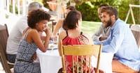 How to Share God's Love through Neighborhood Gatherings