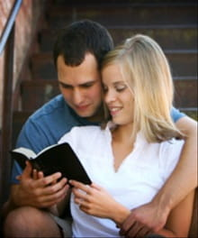 How to Experience Spiritual Intimacy in Marriage