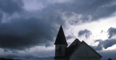 5 Warnings for Hypocrites in the Church