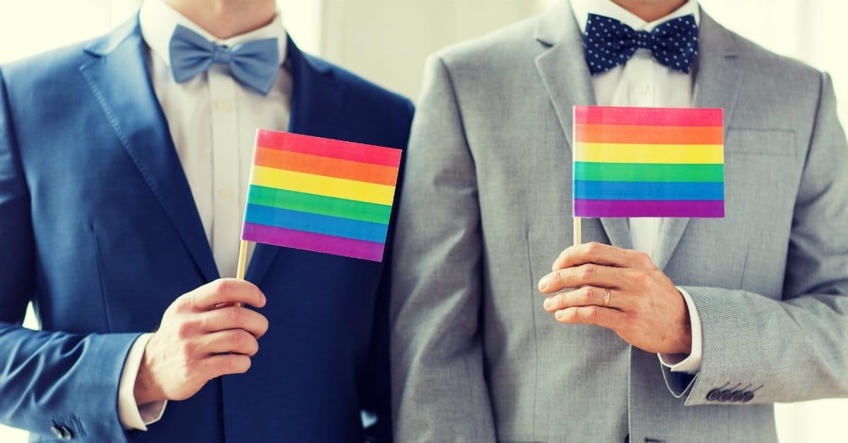 5 Ways to Love Your Gay Neighbor