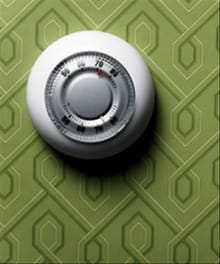 Are You a Thermostat or Thermometer?