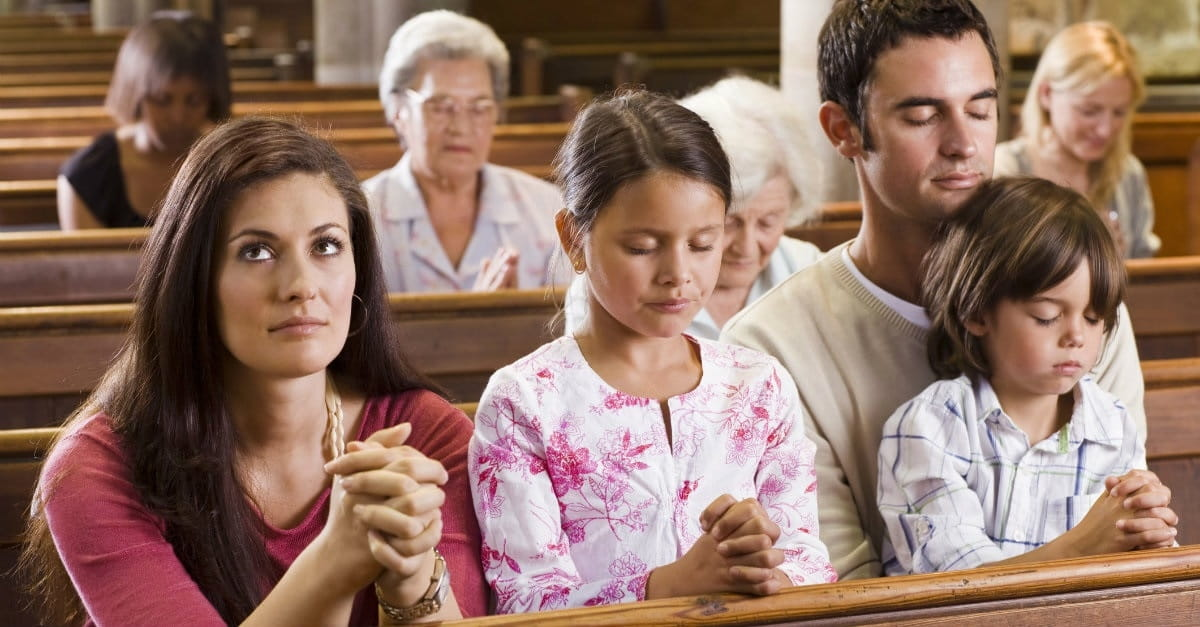 10 Ways to Deal with the Difficult People in Your Church