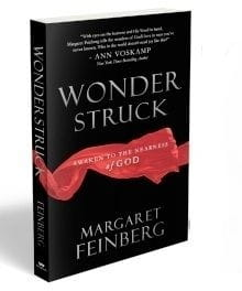 An Invitation to Live <i>Wonderstruck</i>
