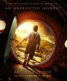 The Start of an Adventure Begins with Meeting the Cast & Crew of <i>The Hobbit</i>