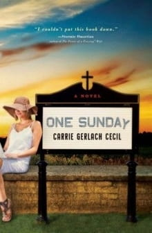 <i>One Sunday</i> is a Romantic Comedy With Substance