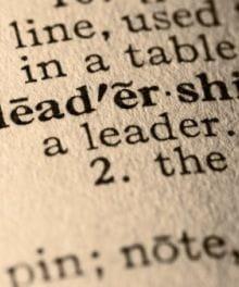 10 Things I've Learned in Leadership