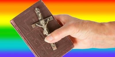 God, the Gospel, and the Gay Challenge -- A Response to Matthew Vines