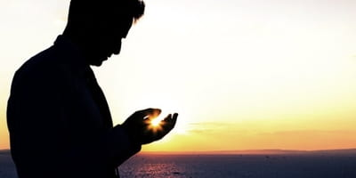 A Revival of Prayer