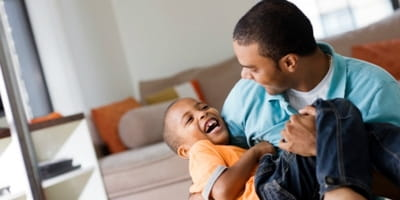 12 Things Every Dad Should Say to His Kids