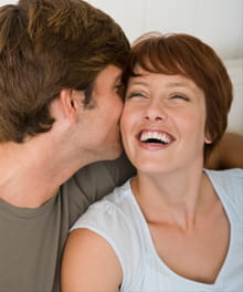 Become Irresistible to Your Husband