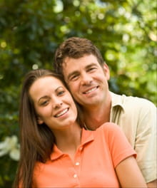 Submitting Your Married Life to the Lord's Timetable