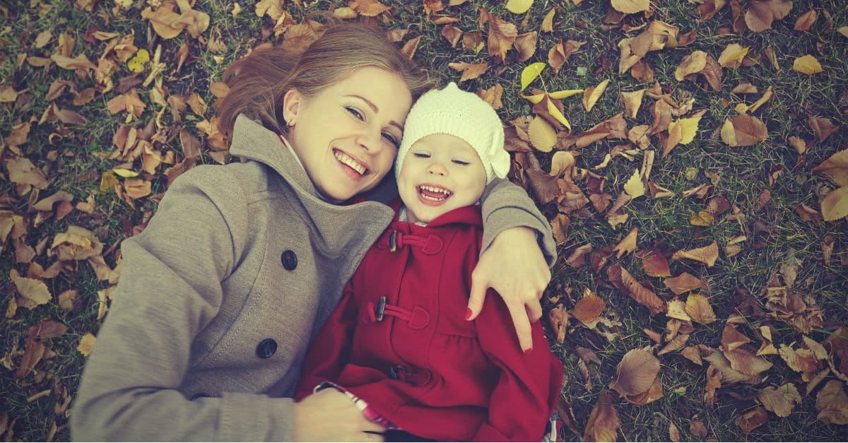 christmas single parent dating site Meet jewish singles in your area for dating and romance @ jdatecom - the most popular online jewish dating community.