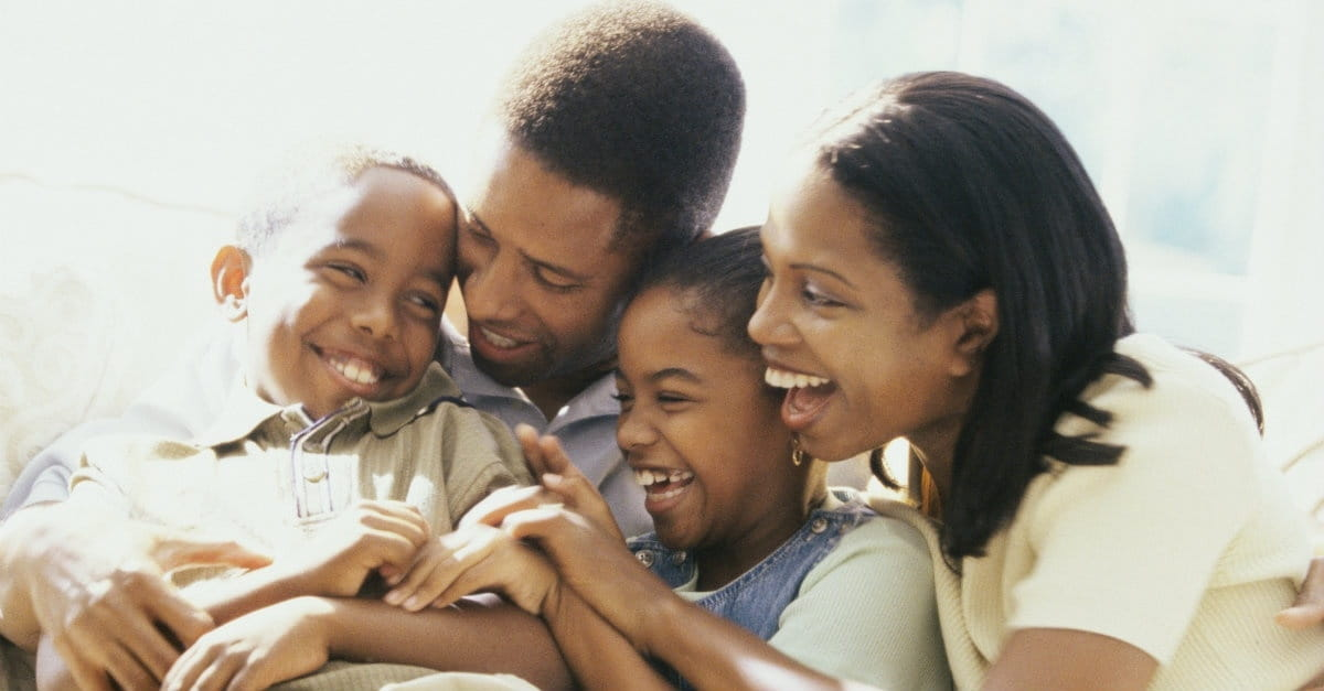 3 Ways to Parent as a Team