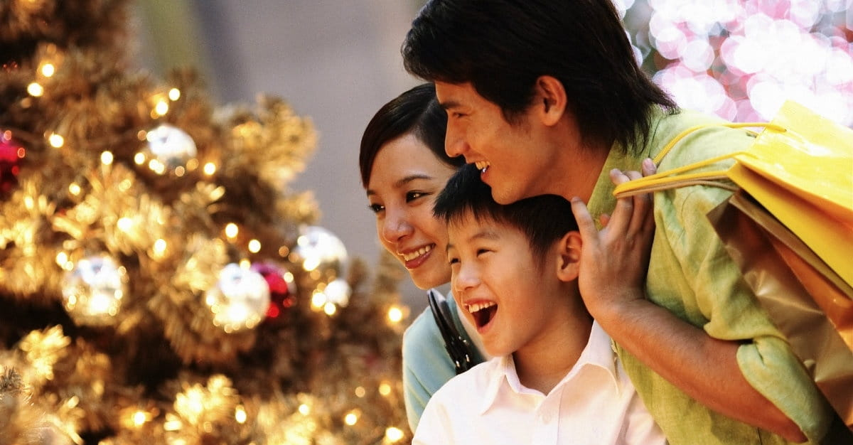 18 Affordable Ways Families Can Prepare for Christmas