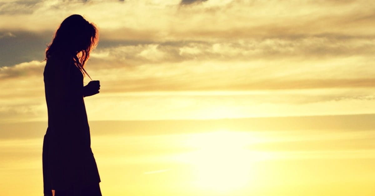 Single christian girl blog
