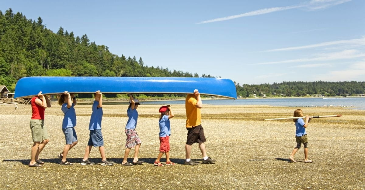 How to Find the Best Summer Camps for Homeschoolers