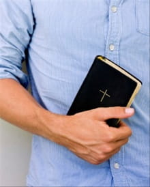 Manage Your Finances with Faith