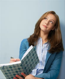 High School - College Writing Success 101 - Christian ...