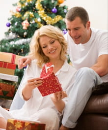 Ways to Romance Your Spouse in the New Year
