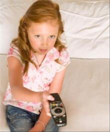 Helping Your Child Make Sense of Disaster