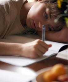 Beating the Mid-Year Slump