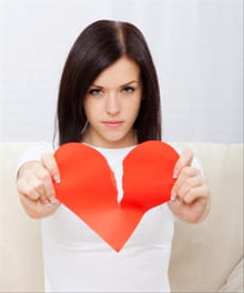 Great (Unmet) Expectations: Avoiding Valentine's Day Heartache