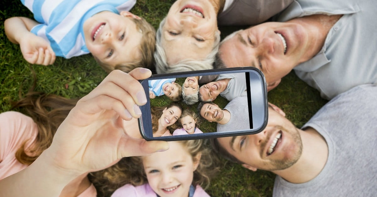Marriage, Divorce & Ruining Children: Crosswalk's Top 10 Family Articles of 2015