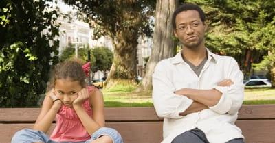 10 Dangerous Traps Single Parents Fall Into