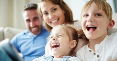 4 Parenting Clichés That are Surprisingly True