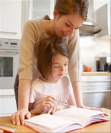 Careful Study Finds Homeschool Advantage
