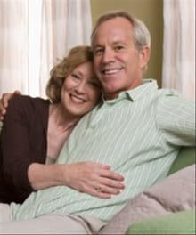 Want a Closer Connection? Praise Your Spouse