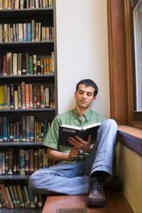 Home Books Teens 119